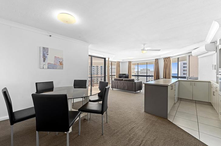 57/15 Victoria Avenue, Broadbeach 4218, QLD House Photo