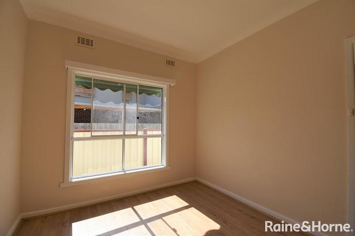 20 Boonah Street, Springvale 3171, VIC House Photo