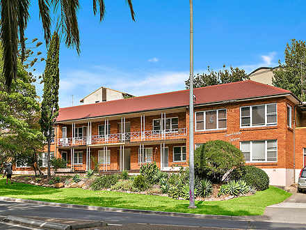 2/1 George Hanley Drive, North Wollongong 2500, NSW Unit Photo