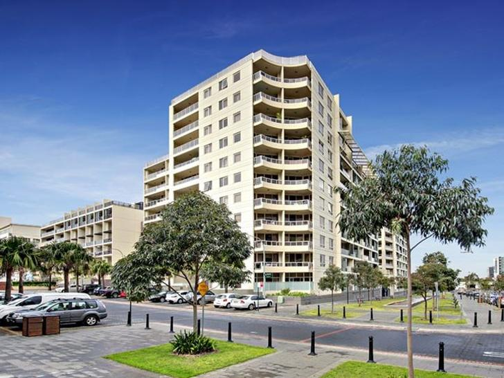 314/8-10 Lachlan Street, Waterloo 2017, NSW Apartment Photo