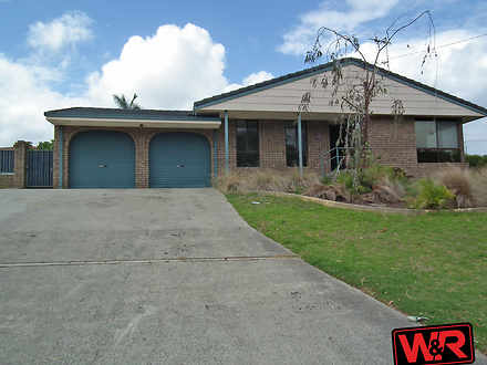 1 Erindale Court, Yakamia 6330, WA House Photo