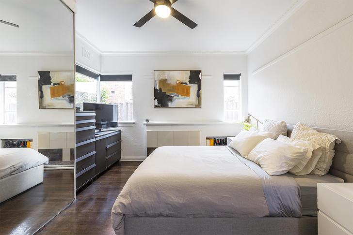 3/112A Westbury Street, St Kilda East 3183, VIC Apartment Photo