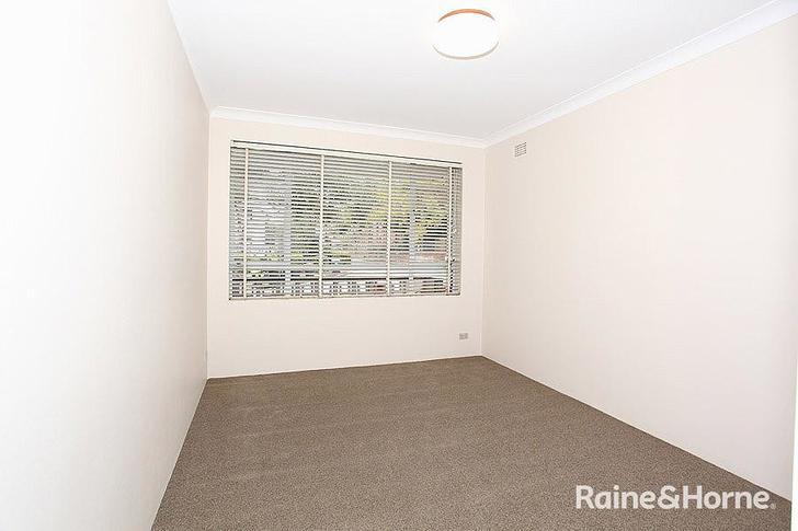 3/1 Mcmillan Road, Artarmon 2064, NSW Apartment Photo