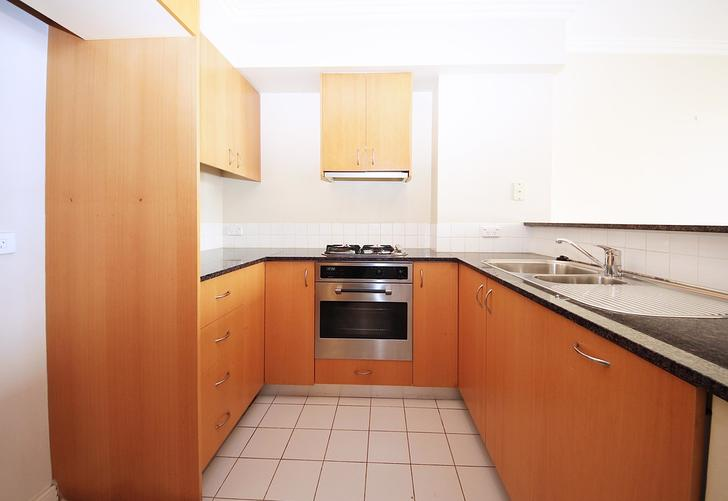 41/236 Pacific Highway, Crows Nest 2065, NSW Apartment Photo