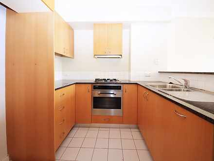 3f2678418e4feaeca1ec0333 kitchen 1687 5facd2f84e81d 1618966867 thumbnail