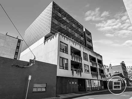 G05/31 Queens Avenue, Hawthorn 3122, VIC Apartment Photo
