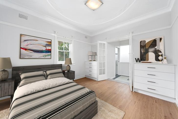1/22 Moonbie Street, Summer Hill 2130, NSW Apartment Photo