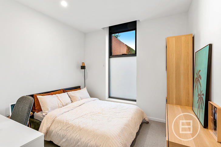 G05/31 Queens Avenue, Hawthorn 3122, VIC Apartment Photo