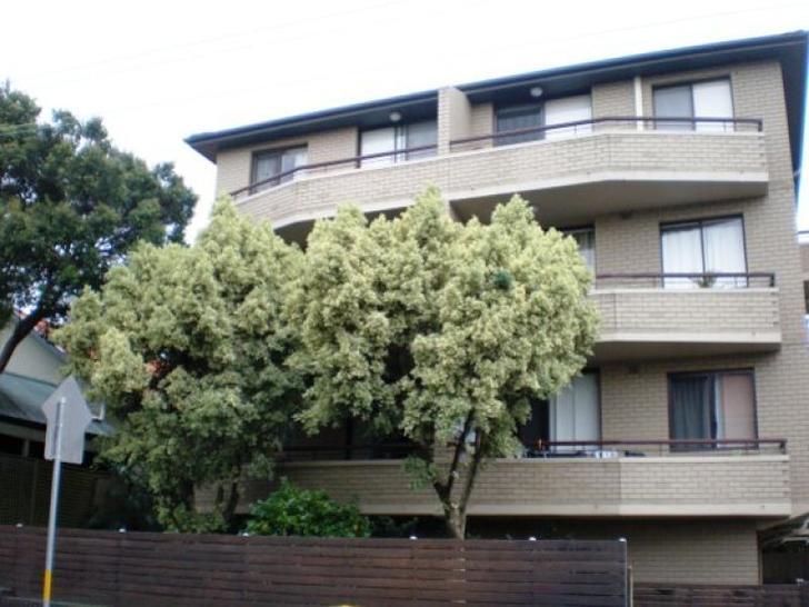 6/51 Hay Street, Leichhardt 2040, NSW Apartment Photo