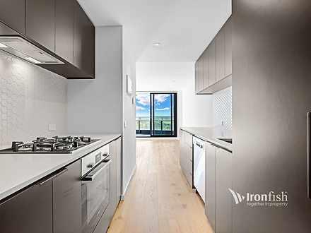704/8 Hallenstein Street, Footscray 3011, VIC Apartment Photo