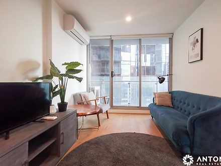 1802/36 La Trobe Street, Melbourne 3000, VIC Apartment Photo