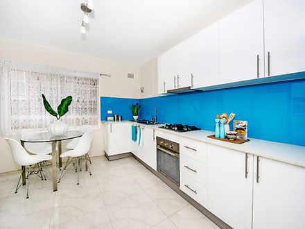 4/30 Cowper Street, Randwick 2031, NSW Apartment Photo