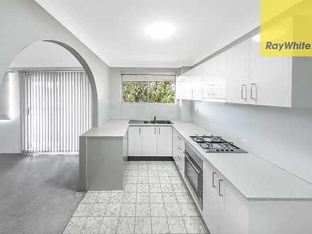 5/39-41 Ross Street, Parramatta 2150, NSW House Photo