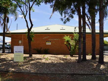 159-161 Fitzroy Street, Dubbo 2830, NSW Studio Photo