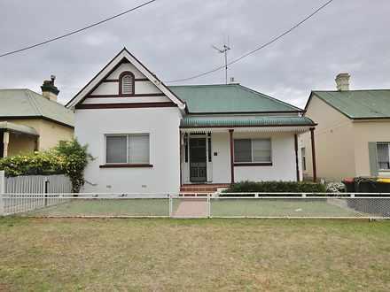 4 Wayo Street, Goulburn 2580, NSW House Photo