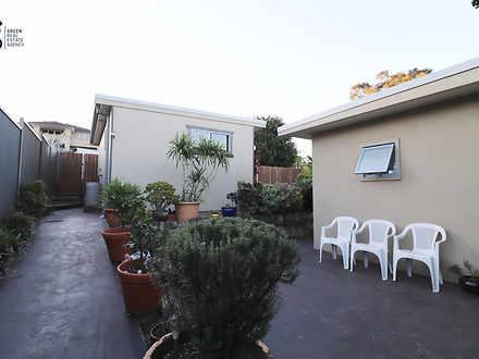 1/21 Dorothy Street, Ryde 2112, NSW Flat Photo