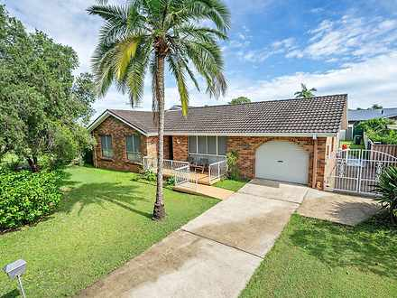 23 Telopea Drive, Taree 2430, NSW House Photo