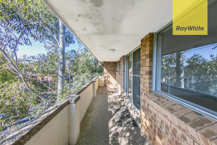 5/39-41 Ross Street, Parramatta 2150, NSW Unit Photo