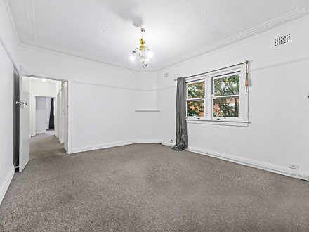 7/51A Forsyth Street, Kingsford 2032, NSW Apartment Photo