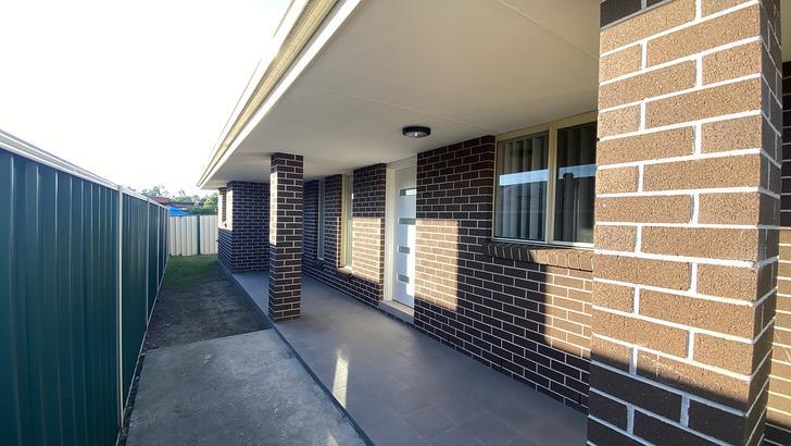 8A Doolan Street, Dean Park 2761, NSW House Photo