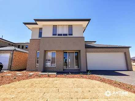 3 Dusty Drive, Point Cook 3030, VIC House Photo