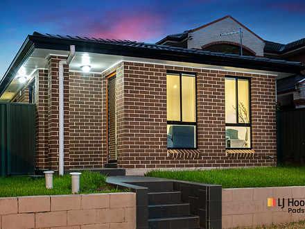 17A Woodburn Avenue, Panania 2213, NSW House Photo