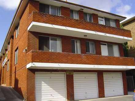 8/53 Charlotte Street, Ashfield 2131, NSW Unit Photo