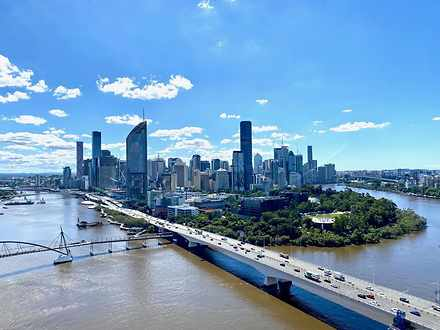 702234 Vulture Street, South Brisbane 4101, QLD Apartment Photo
