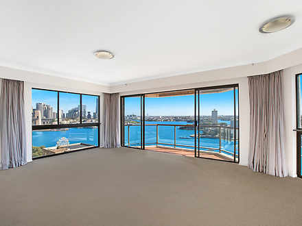 1802/37 Glen Street, Milsons Point 2061, NSW Apartment Photo