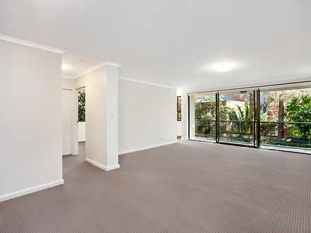 9/192 Ben Boyd Road, Neutral Bay 2089, NSW Apartment Photo
