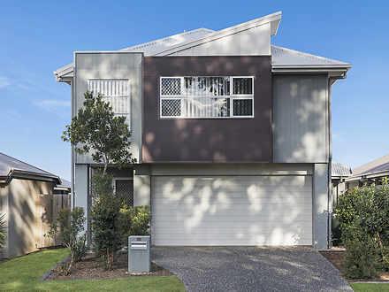 35 Brisbane Road, Warner 4500, QLD House Photo