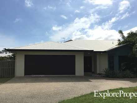1/13 Bilgola Place, Blacks Beach 4740, QLD Duplex_semi Photo