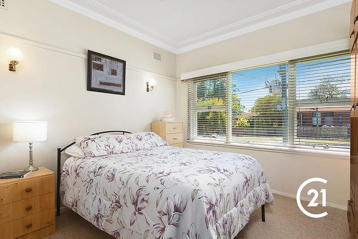 30 Best Road, Seven Hills 2147, NSW House Photo