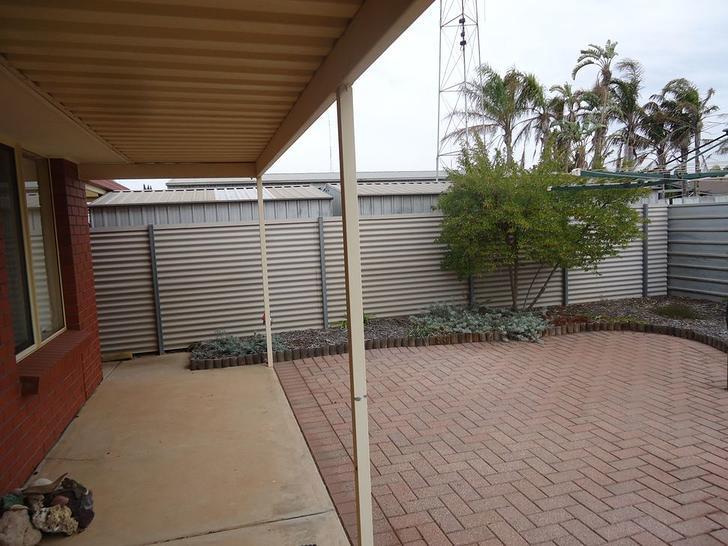 12 Whittard Street, Port Pirie 5540, SA Unit Photo