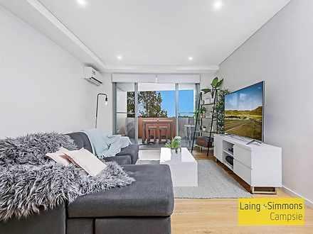 18/1236 Canterbury Road, Roselands 2196, NSW Apartment Photo