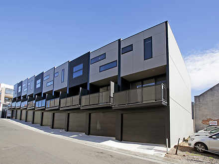 9/55 Little Ryrie Street, Geelong 3220, VIC Townhouse Photo