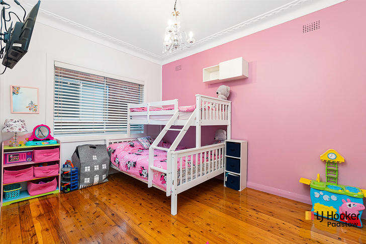 17 Woodburn Avenue, Panania 2213, NSW House Photo