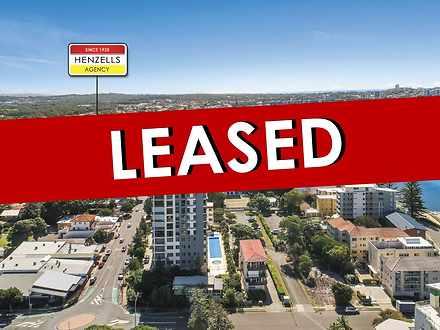 1/71 Taylor Avenue, Golden Beach 4551, QLD Unit Photo