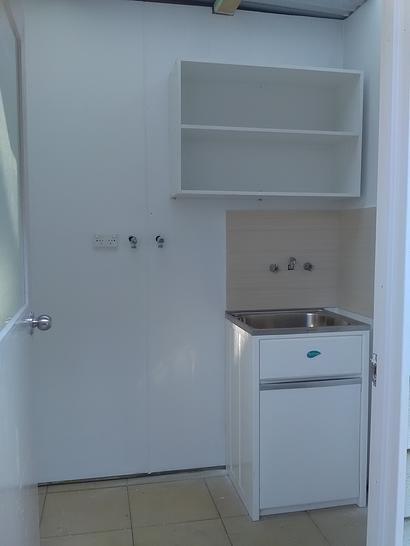Maryborough 4650, QLD House Photo