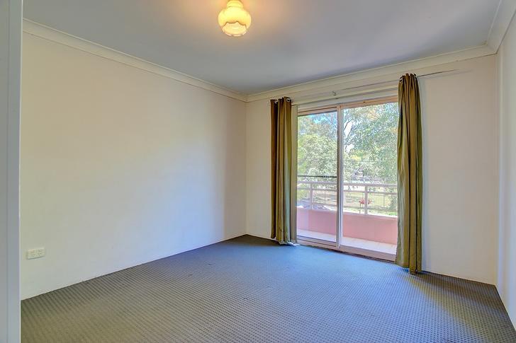 16/3 - 9 Second Avenue, Campsie 2194, NSW Unit Photo