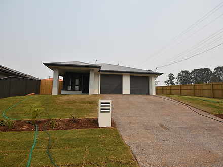 11A Grevillea Place, Casino 2470, NSW House Photo