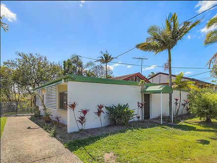 16 Coolinda Street, Sunnybank 4109, QLD House Photo