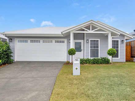59 Sudbury Drive, Pimpama 4209, QLD House Photo