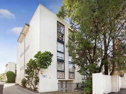 1/789 Malvern Road, Toorak 3142, VIC Apartment Photo