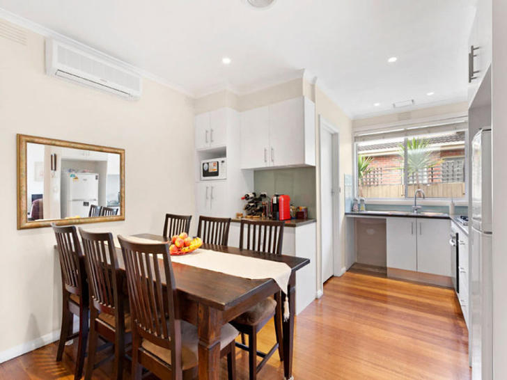 11 Finlayson Street, Doncaster 3108, VIC House Photo