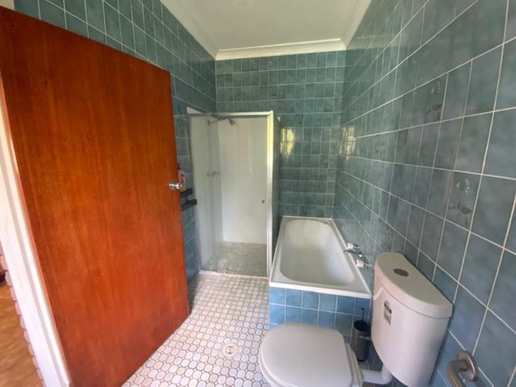176A Annangrove Road, Annangrove 2156, NSW Flat Photo