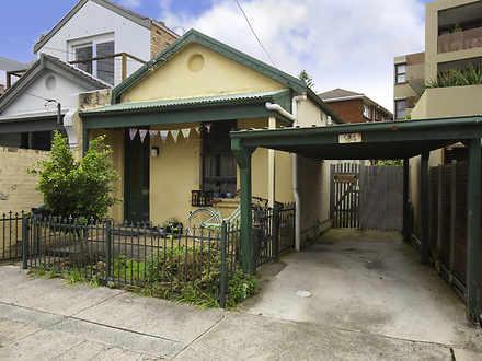94 Whistler Street, Manly 2095, NSW House Photo