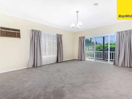 16 Hills Avenue, Epping 2121, NSW House Photo