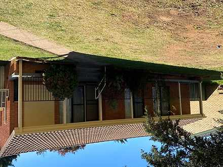 16 Pindari Place, Orange 2800, NSW House Photo