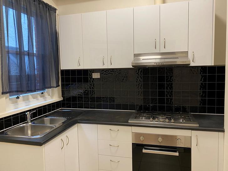 2/35 Docker Street, Elwood 3184, VIC Apartment Photo